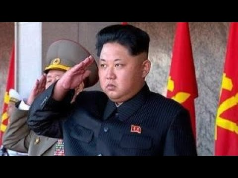 What are the options for taking on North Korea?