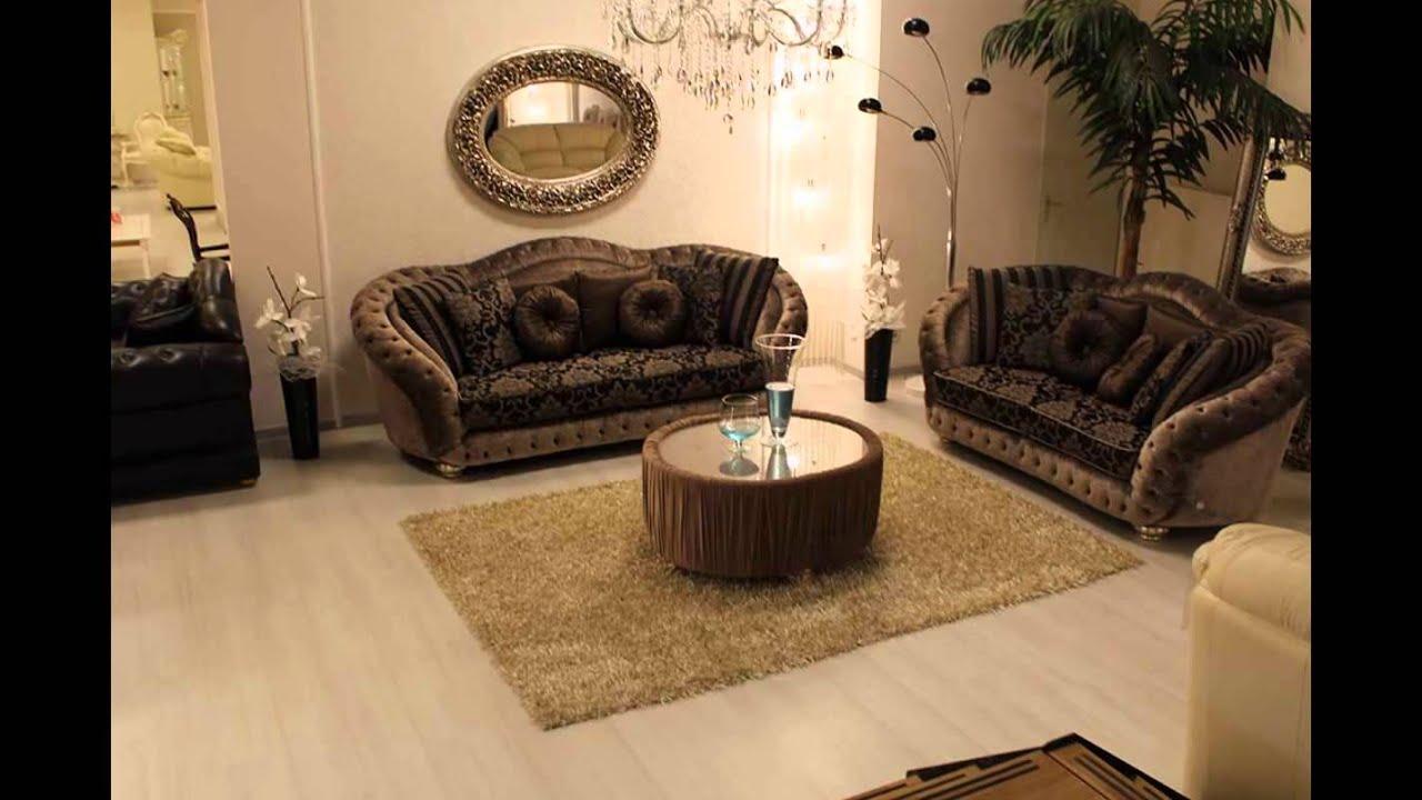 Woiss meubels showroom breda hoogglans meubelen for Meubels breda
