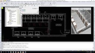 ArCADia-WATER SUPPLY INSTALLATIONS -  connection creator   CAD/ BIM software
