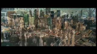 Знамение (2009) трейлер