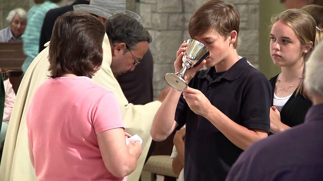 Milwaukee catholic archdiocese