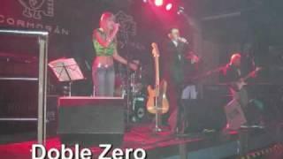 Festur 2008