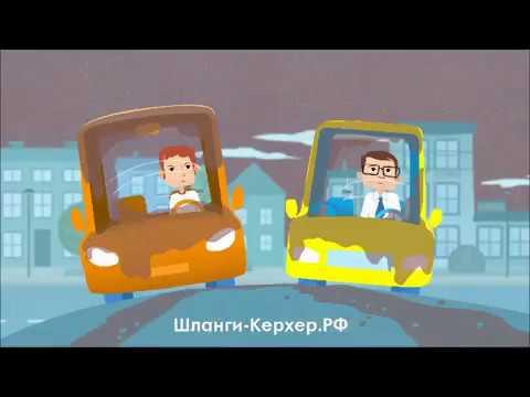 Рукава высокого давления (РВД) в Москве