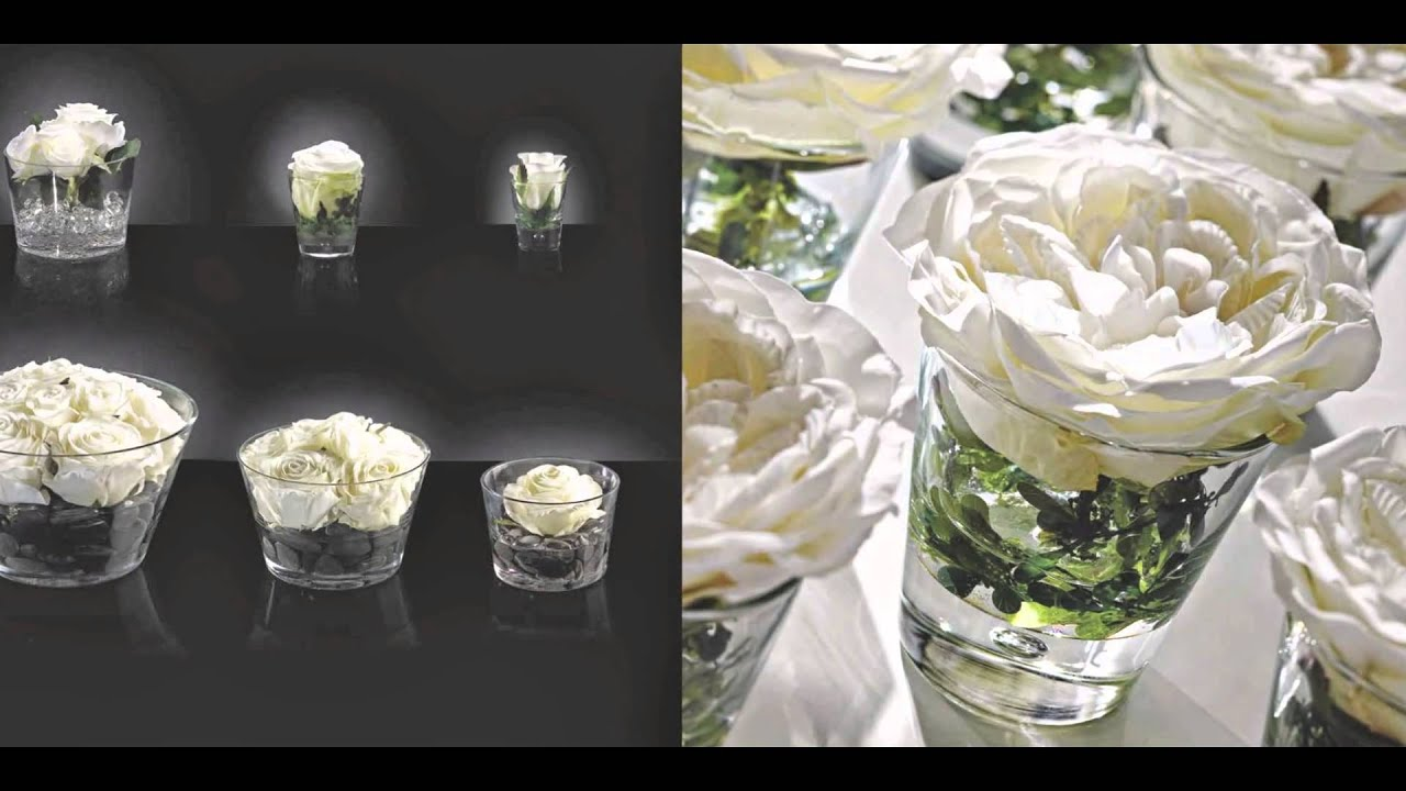 VG Collection Blume Catalog Miami By Elite Light U0026 Living   YouTube