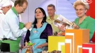 Земляная груша (топинамбур) - полезные свойства