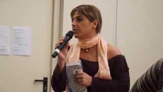 Senza Oneri Per lo Stato Milano 26 10 2013   Micol Tuzi Pedagogista Comune di Bologna   CLANDESTINO