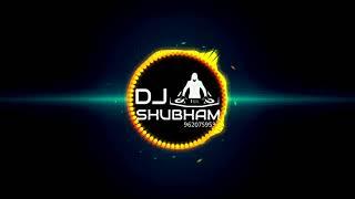 NEW MECH BOYS - (Mechanical Engineers) - 2k18 - DJ SHUBHAM