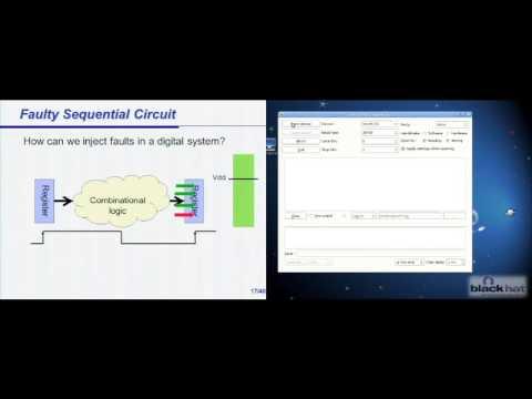 Black Hat USA 2012 - Torturing OpenSSL