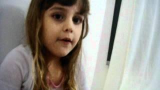 Baixar Leilinha Felisbino - Canto interrompido!!!
