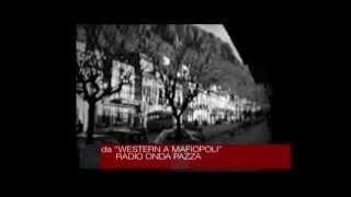 Peppino Impastato - Lunga è la notte 3 - Radio Aut.mov