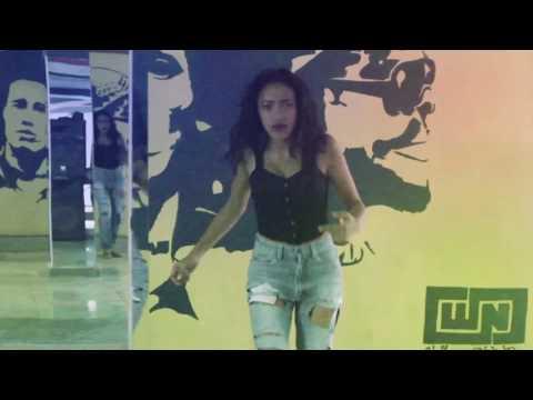 ADR - AMPIO IHANY (official video clip) ZaLabel 2K17