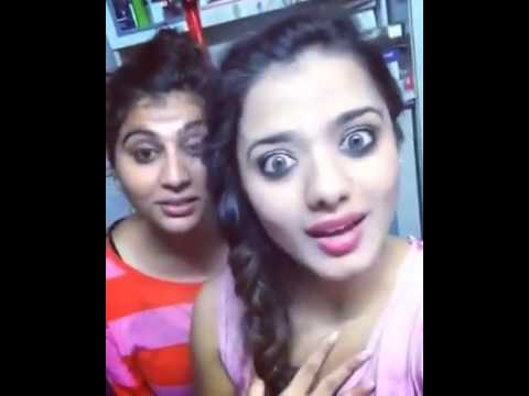 lucknow girls Lucknow girl uploaded a video 1 year ago 2:13 play next play now vulgar dance in pilibhit during a religious event - duration: 2 minutes, 13 seconds.