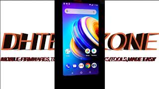 HOW TO BYPASS/REMOVE FRP ON INFINIX X604 (NOTE 5) WITHOUT PC/BOX