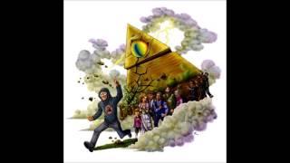 Verdeckter Vermittler - DAS ENDE DER SKLAVEREI - Audiobook - komplett