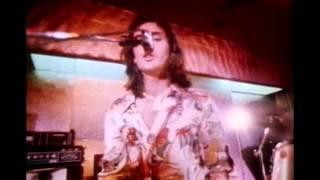 Dragon - Get That Jive (1977)