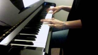 Suite Espagnole - No. 1 Granada (Serenta) by Isaac Albeniz for piano