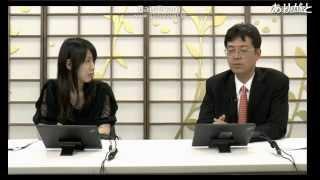 説明 第1期叡王戦 http://www.eiou.jp/ 第1期叡王戦 http://www.eiou.jp...