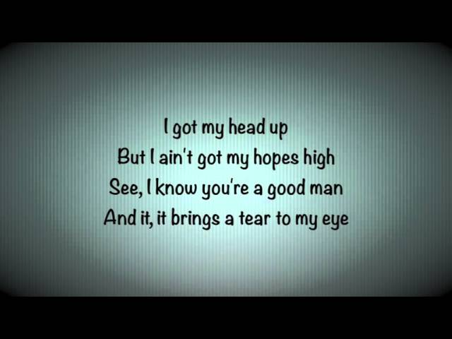 lukas-graham-better-than-yourself-lyrics-musiclover4ever