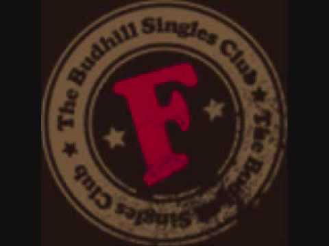 Fratellis Flathead lyrics