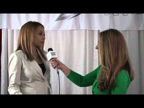 Westchester Digital Summit Interview: Dari Alexander