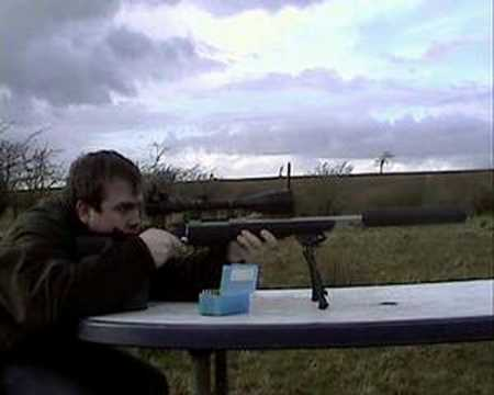 Tikka T3 — Video Reviews of Popular Hunting Rifle « Daily