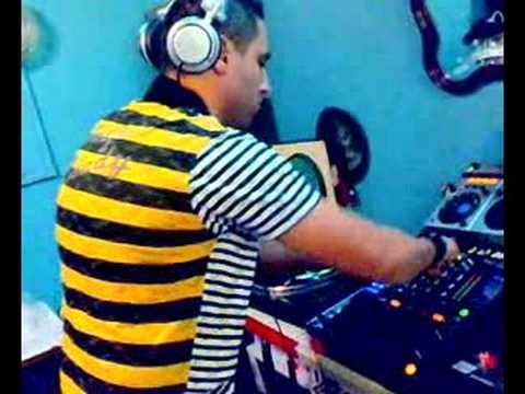 DJ WALA MARTINS House STUDIO 1