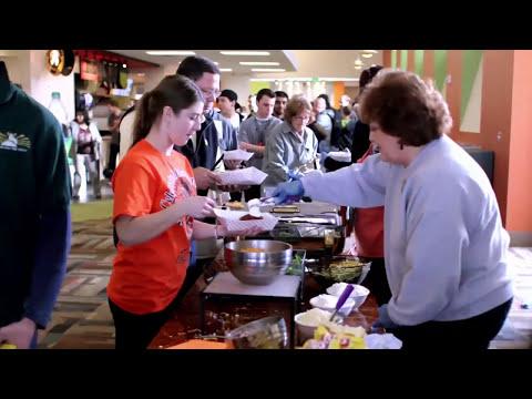Celebrate Idaho State - 2015
