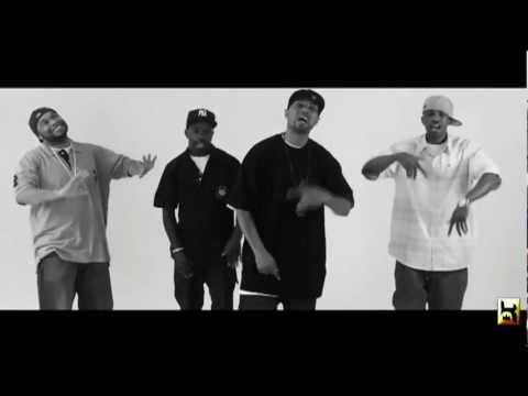 Rich Gang - No Way No How