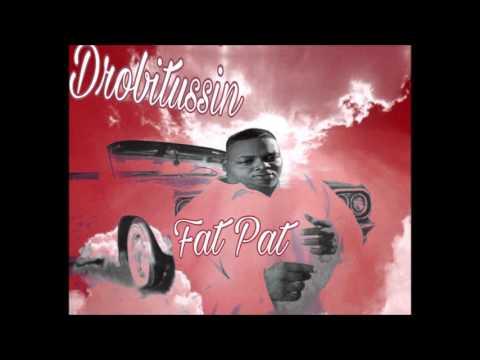 Fat Pat feat. Big Pokey - Do U Like What U See (screwed and chopped)