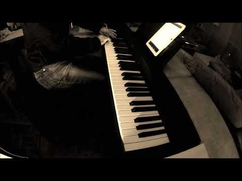 Brian Crain - Hallelujah - Germán Tomé