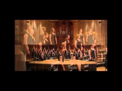 Lawrence University Choirs - May 24, 2013