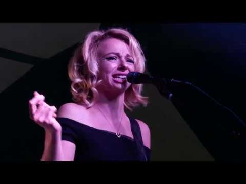 The Best Modern Female Blues Musicians - Joe Bonamassa