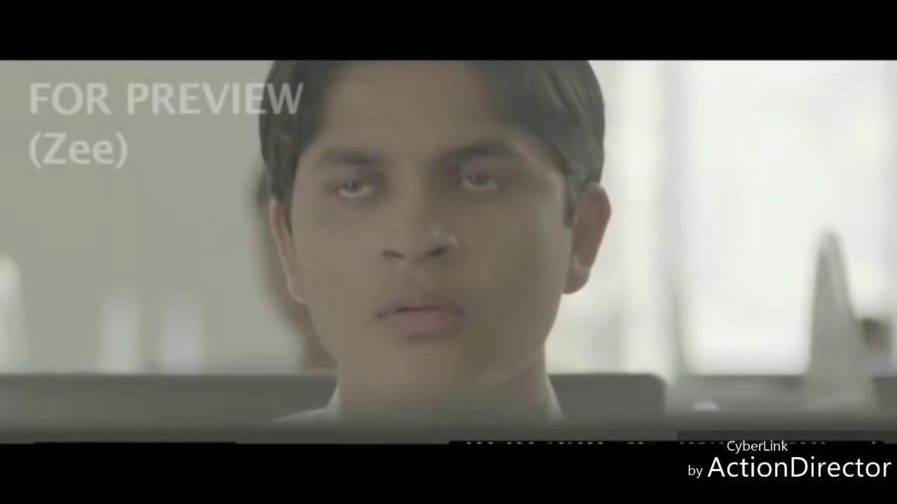 Download Boyz Marathi Movie comedy Scene!!!!