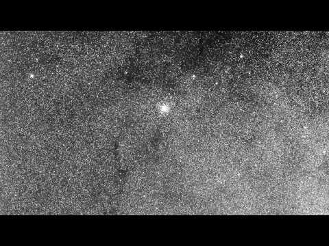 2015-06-27 M11 with ~3h geostationary satellites (1:1 Full HD cut)