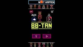 BBTAN - How to get Legendary Balls!! - Tips and Tricks