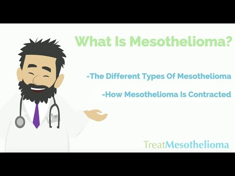 what-is-mesothelioma?---mesothelioma-treatment-community