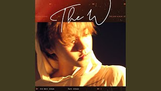 Frequency / Park Ji Hoon Video