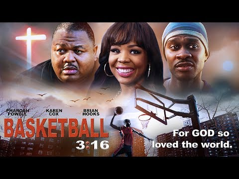 """the-lord-can-be-found-in-many-places---""""basketball-3:16""""---full-free-maverick-movie!!"""