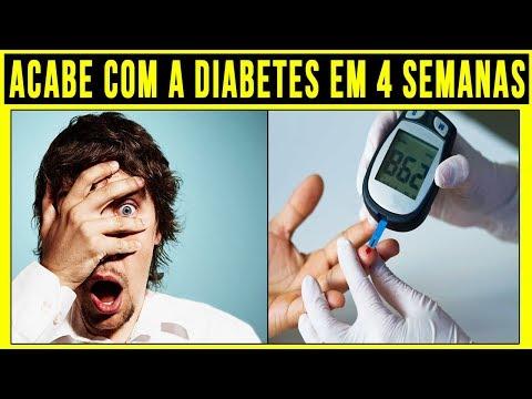 nÃo-sofra-mais-com-diabetes-alta:-melhor-método-natural-para-controlar-a-diabetes-alta