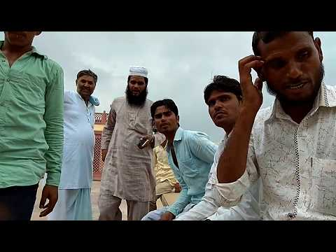 Baixar Mewati Alwar Club - Download Mewati Alwar Club | DL