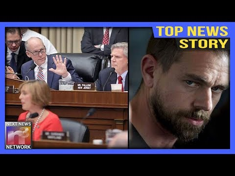 TOP NEWS! Twitter HIT With CRIPPLING Lawsuit From MAJOR Congressman - Here's What You Need To Know