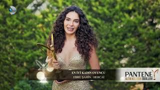 Filmfare en i̇yi kadın oyuncu ödülü