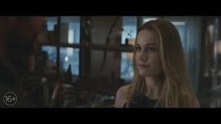 Мстители: финал | avengers 4: endgame (2019) | torrent download HD торрент скачать #avengersarehere