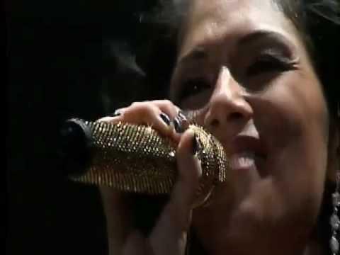 Pussycat Dolls - Hush Hush (Birmingham NIA 22.01.09)