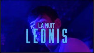 Leonis - La nuit (Clip Officiel)