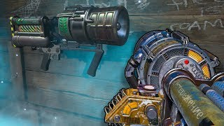 """""""KINO DER TOTEN"""" TWO BOX CHALLENGE (Black Ops 3 Zombies Chronicles)"""