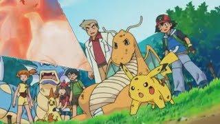 Mirage Pokemon, Mew, and Mewtwo - Pokemon