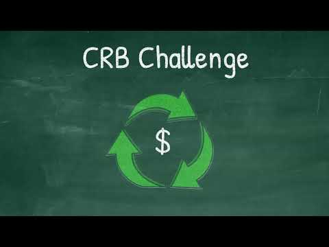 The Challenging CRB Process