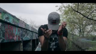 JOA EL ABULO - ONE MIC (VIDEO OFICIAL)