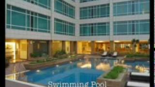 Country Inn & Suites Sahibabad East Delhi: 5* Hotel by Carlson